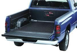 1999 ford ranger bed liner duraliner truck bed liner truck protection heavy duty