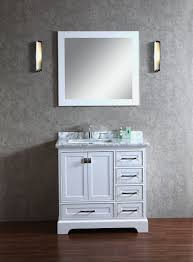 bathroom sink amazing 54 inch bathroom vanity double sink