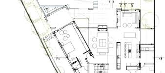 Traditional Japanese House Floor Plan Traditional Japanese House Floor Plan Best Of Interior Design And