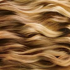 hair extensions on hair the hair extension brands hair stylists are using