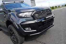 ford ranger wildtrak spec ford uk used 2018 ford ranger wildtrak 3 2 tdci 4wd double cab smc hawk
