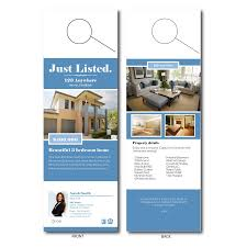 Real Estate Flyer Template Word by Free Real Estate Templates
