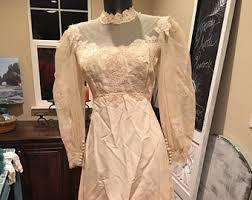 of frankenstein wedding dress frankenstein costume etsy