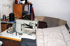 Aircraft Upholstery Fabric Aircraft Upholstery The Best And Latest Aircraft 2017