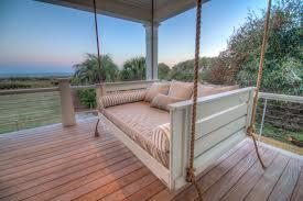 joshua vintage porch swings