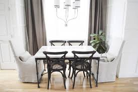crate and barrel marble dining table traditional dining room design with crate barrel marble dining table