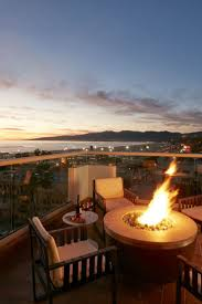 Home Decor Santa Monica Best 25 Hotel Santa Monica Ideas On Pinterest La Local Time