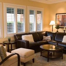 pictures of family rooms with sectionals 15 best living room setup with fireplace and tv images on pinterest