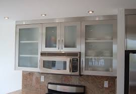 infatuate storage cabinets with doors and shelves plastic tags cabinet how much are kitchen cabinets how much are kitchen cabinets from home depot awesome