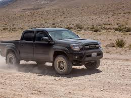 best tires for toyota tacoma toyota awesome toyota tire sale toyota tacoma trd pro toyota