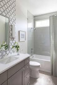 bathroom design decor remarkable small bathroom combined with best 25 small bathroom bathtub ideas on pinterest shower bath