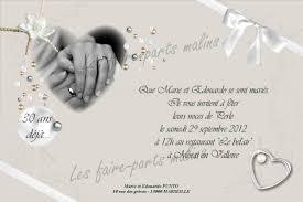 faire part mariage discount 51 mariage les faire parts malins et pas chers