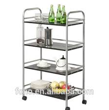 custom made metal storage cabinets diy custom made sheet metal fabrication kitchen storage cabinet rack