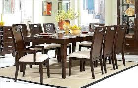 kmart furniture kitchen table kmart dining room table sets kinoed me