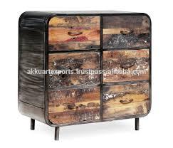 vintage industrial cabinet vintage industrial cabinet suppliers