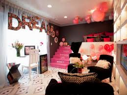 awesome teenage girl bedrooms diy teenage girl bedroom decorating ideas awesome decor rooms for