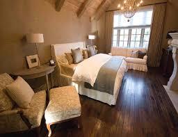 schlafzimmer ideen wandgestaltung dachschräge cool auf dekoideen