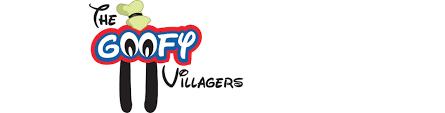 goofy villagers disney information residents villages
