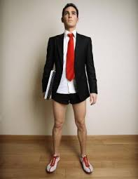 25 best what not to wear to an interview images on pinterest