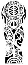 best 25 maori tattoo arm ideas on pinterest arm tattoos samoan