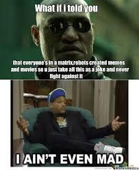 First Internet Meme - rmx my first ever self made meme hope u like it by scrimfish
