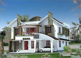 and house plans kerala model houses photos model small house plans photos home