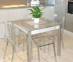 ikea table de cuisine chaise et table de cuisine eliptyk