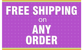 trading pattern shipping oriental trading free shipping on any order