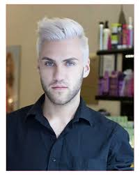 2014 black mens haircuts together with fade with shape up and v