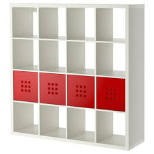 6 Cube Step Storage by Ideas Cube Storage Ikea Wall Cubes Ikea Ikea Cube Storage Bins