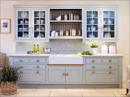 plate organizer for cabinet kitchen wooden plate holders display kitchen storage plate ikea
