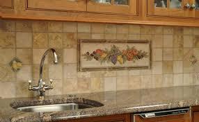 gripping kitchen backsplash tile options tags kitchen tile