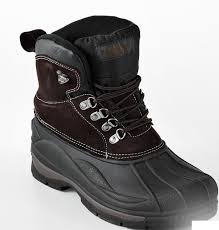 s boots size 12 605 best s boots images on boots shoe boots