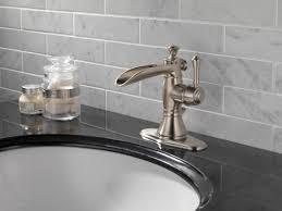 grohe kitchen faucets amazon kitchen amazon kitchen faucets with regard to marvelous kitchen