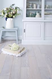 top 25 best wood flooring uk ideas on pinterest herringbone