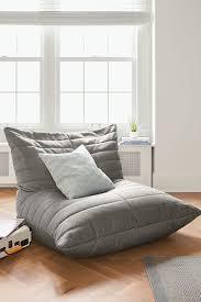 Bean Bag That Turns Into A Bed Best 25 Bean Bags Ideas On Pinterest Bean Bag Beanbag Chair