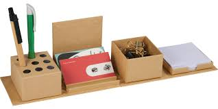 Photo Desk Organizer by Decorate Your Desk With Custom Organizers Captiv8 Promotions