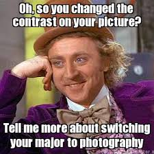 Meme Pictures With Captions - facebook profile picture captions memes