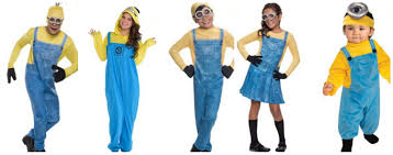 scary halloween costumes for adults scary toddler costumes