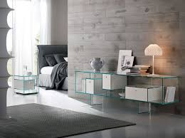10 glass sideboards you will need in your house