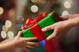 official cheated poor kids out of christmas gifts probe