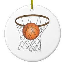 basketball players ornaments keepsake ornaments zazzle