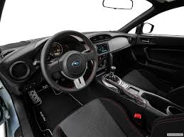 subaru coupe 2016 10035 st1280 163 jpg