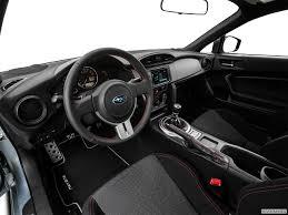 black subaru brz interior 10035 st1280 163 jpg