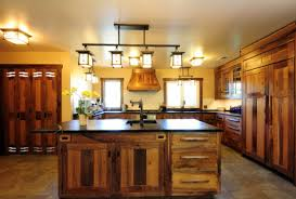 rare cheap kitchen and bathroom cabinets orlando tags kitchen