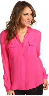 light pink top women s 30 beautiful pink blouse women sobatapk com