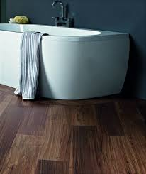 Van Gogh Laminate Flooring Karndean Van Gogh Dark Wood Walnut Vgw87t