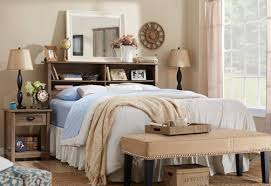 Bedroom Set In Salt Oak Andover Mills Robin 1 Drawer Nightstand U0026 Reviews Wayfair