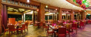 makahiki buffet dining aulani hawaii resort u0026 spa