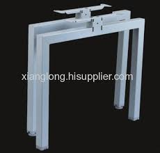 Office Desk Legs Metal Legs Office Desk From China Manufacturer Ningbo Yinzhou
